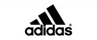 Secure+ Referenzen Adidas