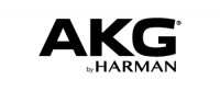 Secure+ Referenzen AKG