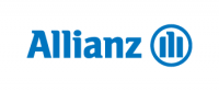 Secure+ Referenzen Allianz