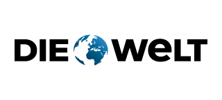 Secure+ Referenzen die Welt