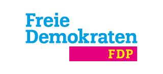 Secure+ Referenzen FDP
