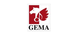 Secure+ Referenzen GEMA