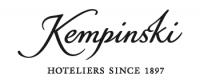 Secure+ Referenzen Kempinski