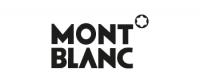 Secure+ Referenzen Mont Blanc