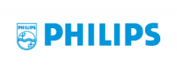 Secure+ Referenzen Philips