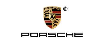 Secure+ Referenzen Porsche