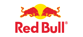 Secure+ Referenzen Red Bull
