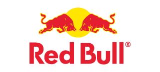 Secure+ Referenzen Red Bull