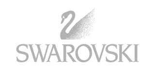 Secure+ Referenzen Swarovski